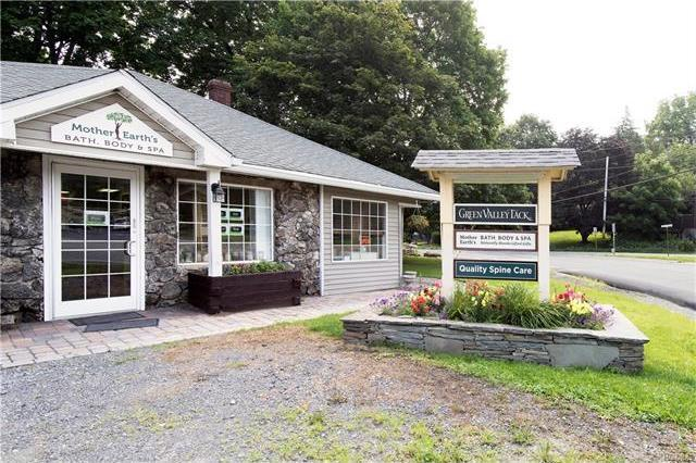 792 County Route 1, Warwick Town, NY 10969