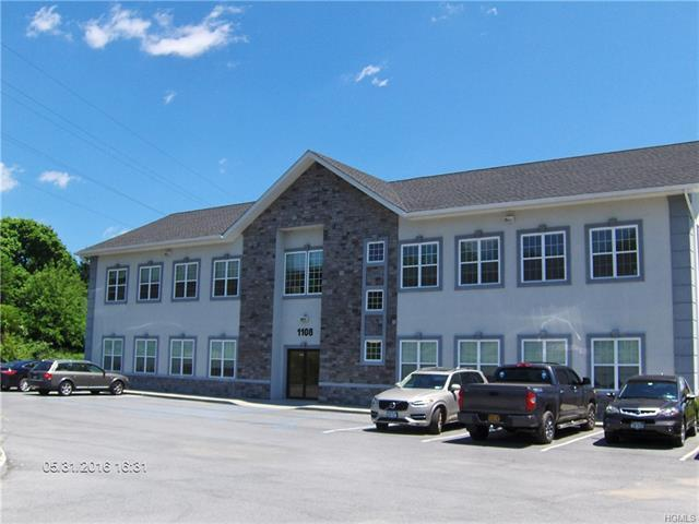 1108 Kings Highway, Chester Town, NY 10918