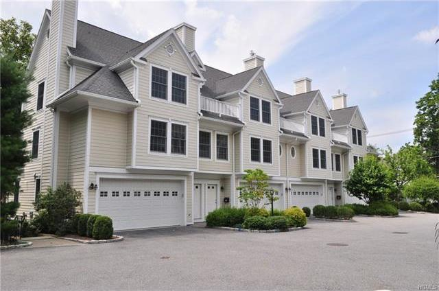 29 Carpenter Avenue #6a, Mount Kisco, NY 10549