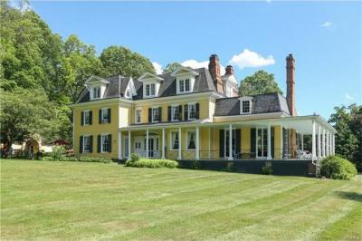 Photo of 73 Indian Brook Road, Philipstown, NY 10524