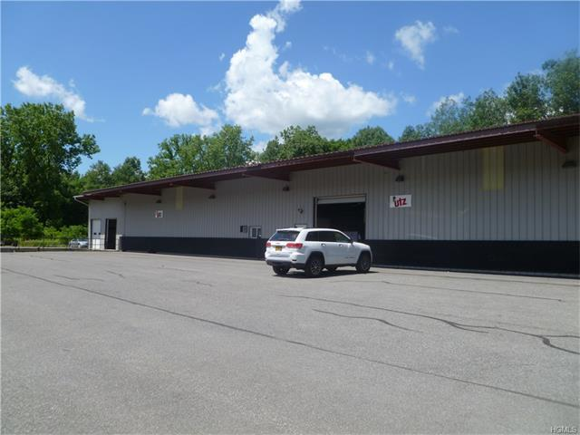 831 State Route 52, Montgomery Town, NY 12586