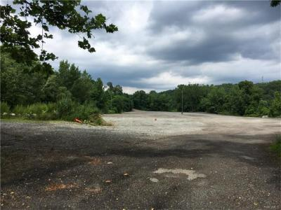 Photo of Cortlandt, NY 10548