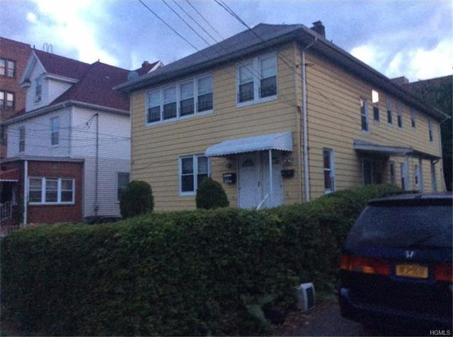 250 South 2nd Avenue, Mount Vernon, NY 10550
