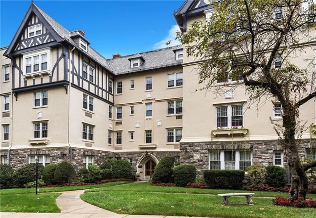 1 Westbourne #2a, Eastchester, NY 10708