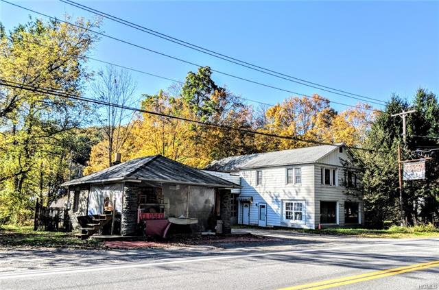 3465 State Route 97, Highland, NY 12719