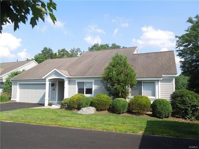 768 Heritage Hills #D, Somers, NY 10589