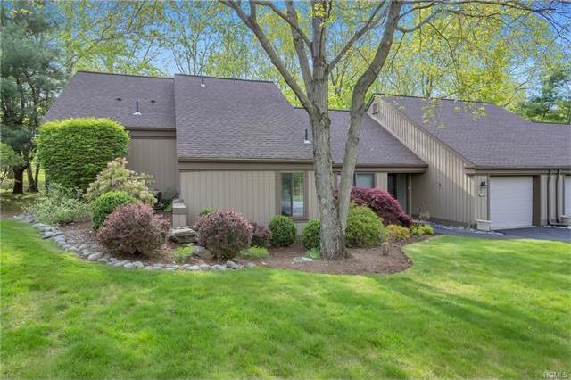 366 Heritage Hills #A, Somers, NY 10589