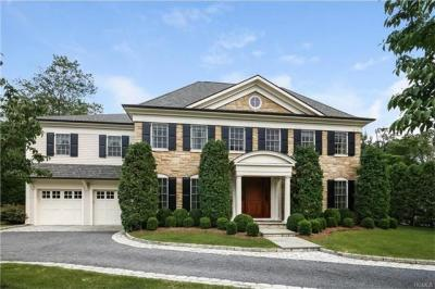Photo of 26 Cayuga Road, Scarsdale, NY 10583