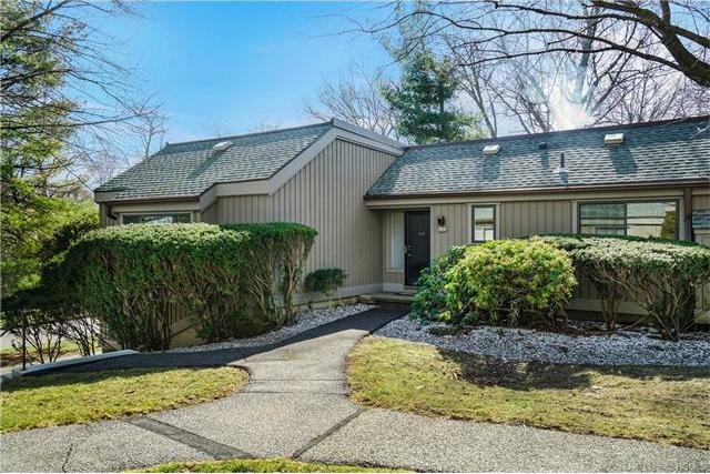211 Heritage Hills #A, Somers, NY 10589