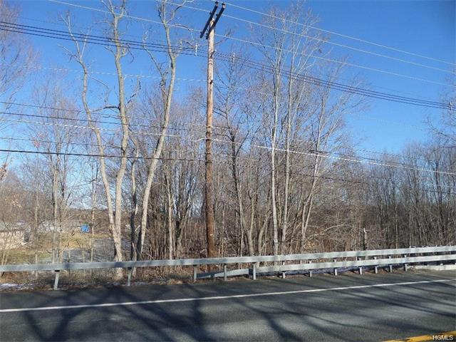 State Route 17k Ns, Montgomery Town, NY 12549