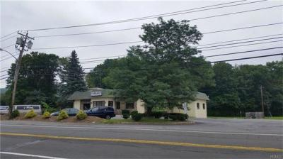 Photo of 140 Route 32, Woodbury Town, NY 10917