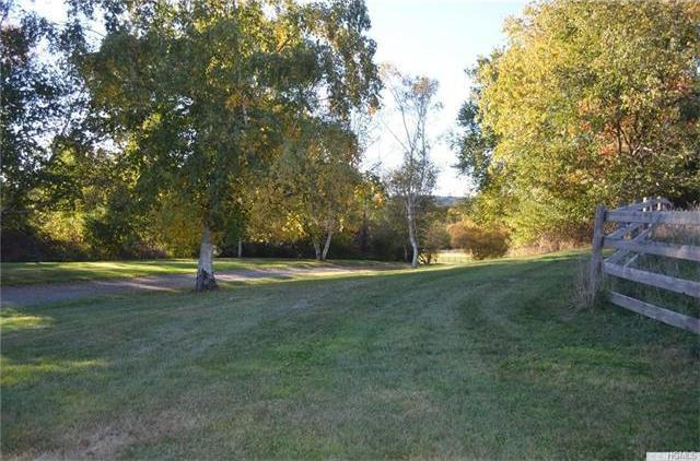 County Route 13, Chatham, NY 12136