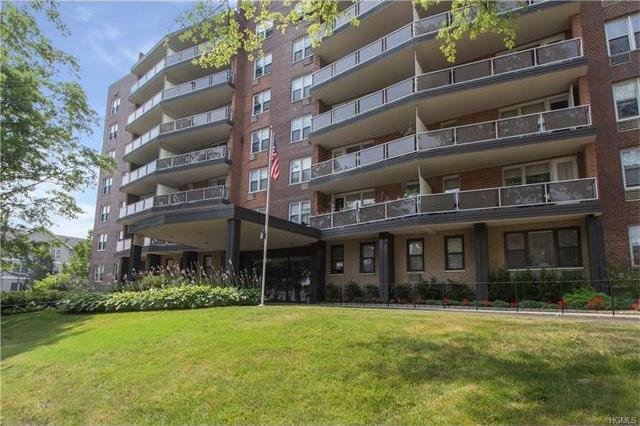 360 Westchester Avenue #110, Rye Town, NY 10573