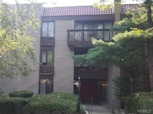 357 North Broadway #2c, Yonkers, NY 10701