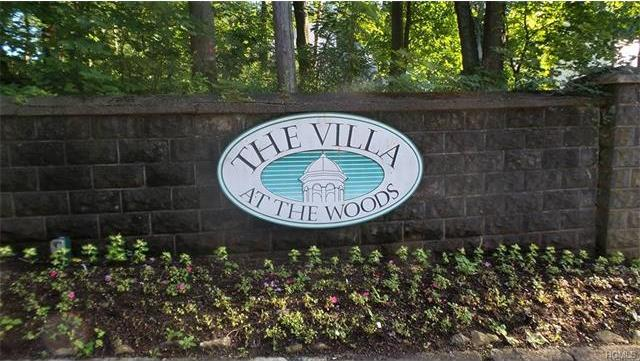 1404 Villa At The Woods, Peekskill, NY 10566
