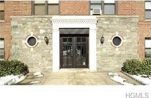 465 East Lincoln Avenue #516, Mount Vernon, NY 10552