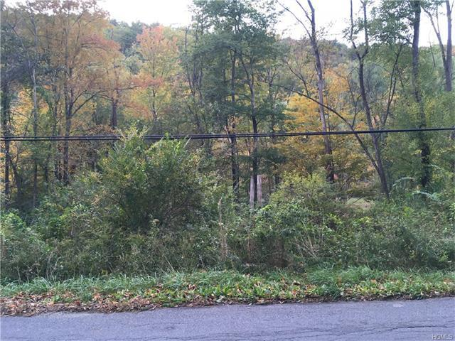 Old Pawling Road, Dover, NY 12564