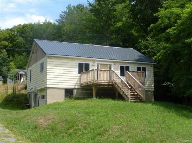 4904 State Route 55, Liberty Town, NY 12783