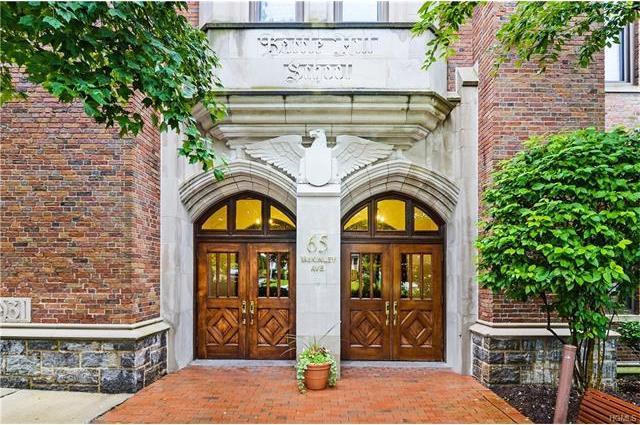 65 Mckinley Avenue #C1-9, White Plains, NY 10606