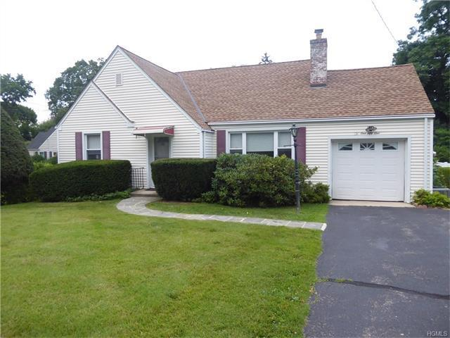 151 North Ridge Street, Rye Town, NY 10573