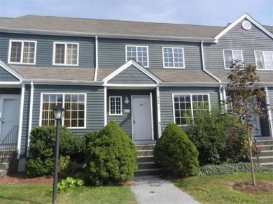 1404 Scarborough Drive, Southeast, NY 10509