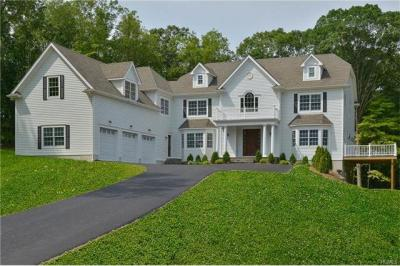 Photo of 5 Guion Lane, North Castle, NY 10506