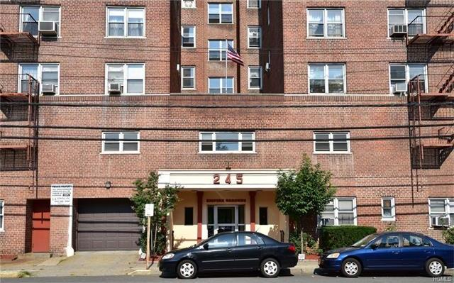 245 Bronx River Road #4d, Yonkers, NY 10704