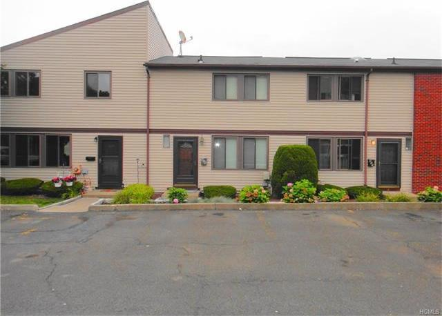 407 Country Club, Haverstraw Town, NY 10970