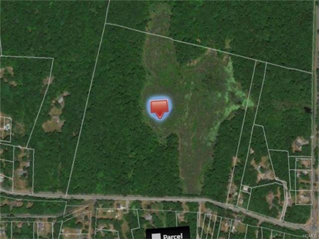 Route 52, Newburgh Town, NY 12550