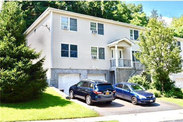 155 Frederic Street, Yonkers, NY 10703