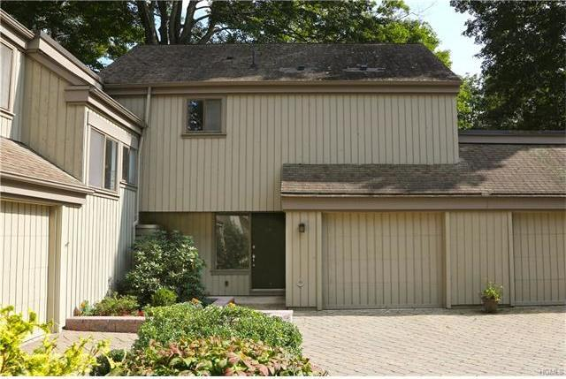 69 Heritage Hills #C, Somers, NY 10589