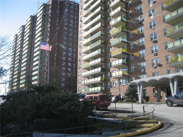 1841 Central Park Avenue #6g, Yonkers, NY 10710