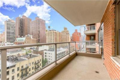 Photo of 300 East 71st Street #11l, New York, NY 10021