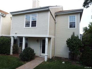 1822 Whispering Hills #50, Chester Town, NY 10918