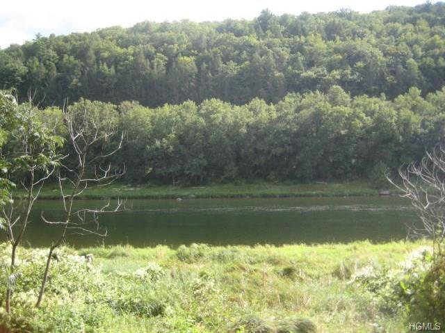 Lot 4 State Route 97 & River Road, Highland, NY 12528