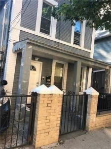 3827 Carpenter Avenue, Bronx, NY 10467