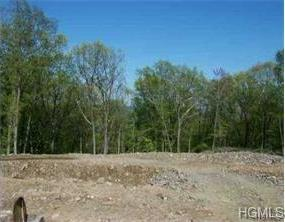 Lot 14 Tomlins View, Stony Point, NY 10980