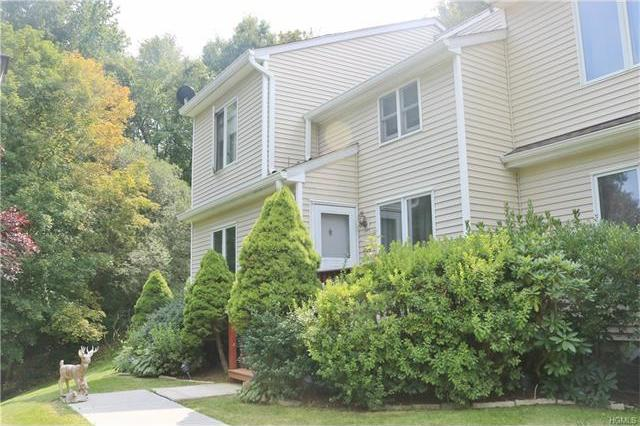 204 Virginia Woods Drive, Southeast, NY 10509