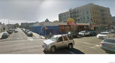 Photo of Bronx, NY 10467