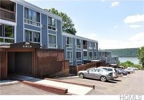 399 North Broadway #2k, Yonkers, NY 10701