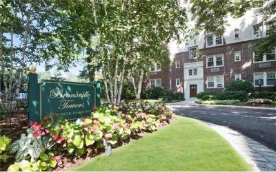Photo of 7 Tanglewylde Avenue #6d, Eastchester, NY 10708