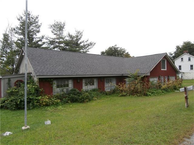 1067 State Route 17k, Montgomery Town, NY 12549