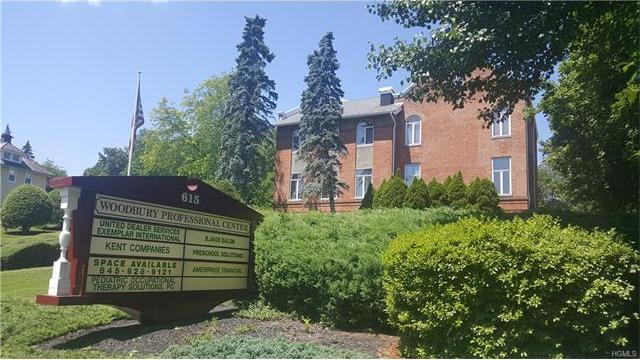615 State Route 32, Woodbury Town, NY 10930