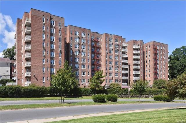 245 Rumsey Road #7b, Yonkers, NY 10701