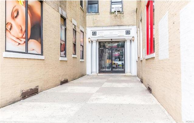 4260 Broadway #200, New York, NY 10033