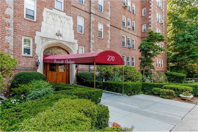 270 Bronxville Road #A43, Yonkers, NY 10708