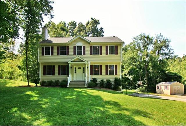 152 East Duncan Hill Road, Dover, NY 12522