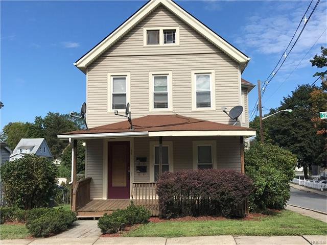 74 Sprague Avenue, Middletown, NY 10940