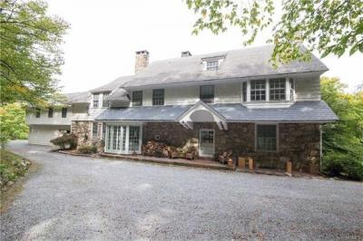 Photo of 23 Maple Road, Cornwall, NY 12520