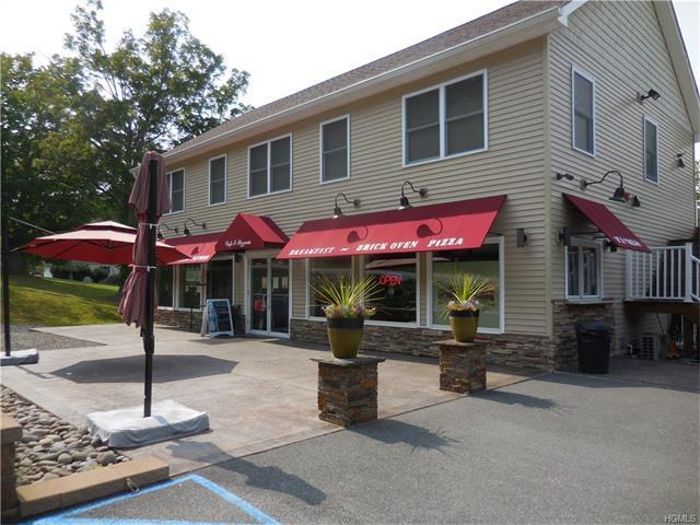 1795 State Route 32, Cornwall, NY 12518